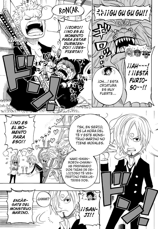 http://c5.ninemanga.com/es_manga/50/114/355342/41bf9a159a04b2c5aad9f42d03eac490.jpg Page 7