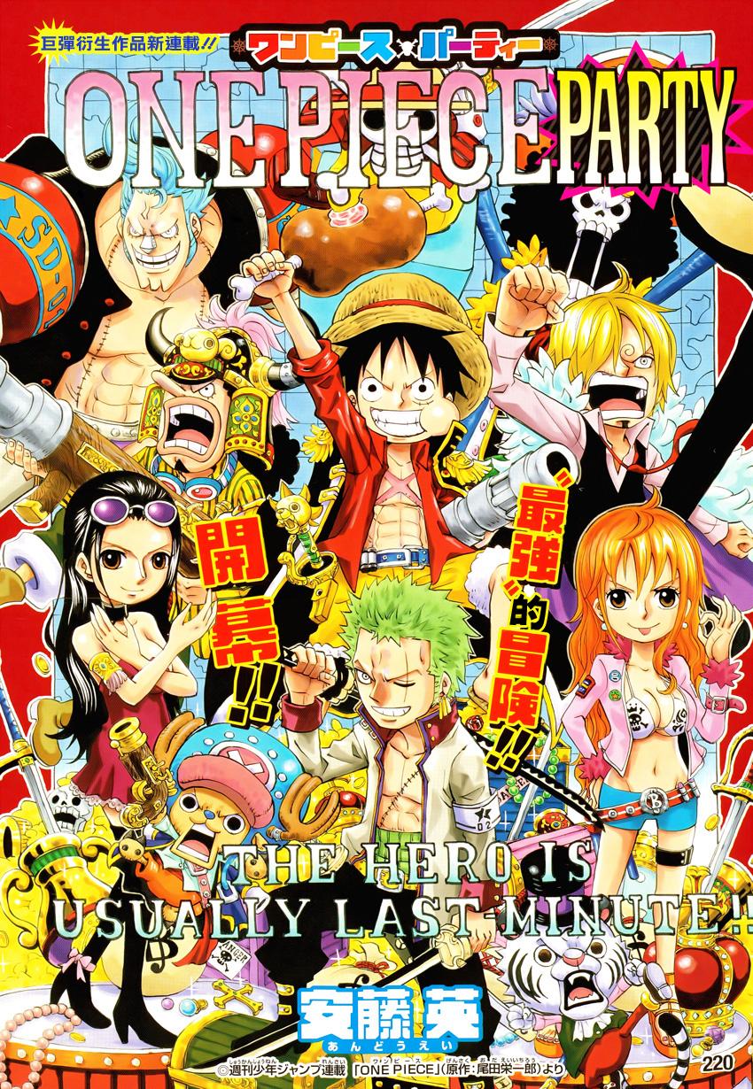 http://c5.ninemanga.com/es_manga/50/114/355342/5e88ecbbf9dbf0e1040f691e212d624a.jpg Page 2
