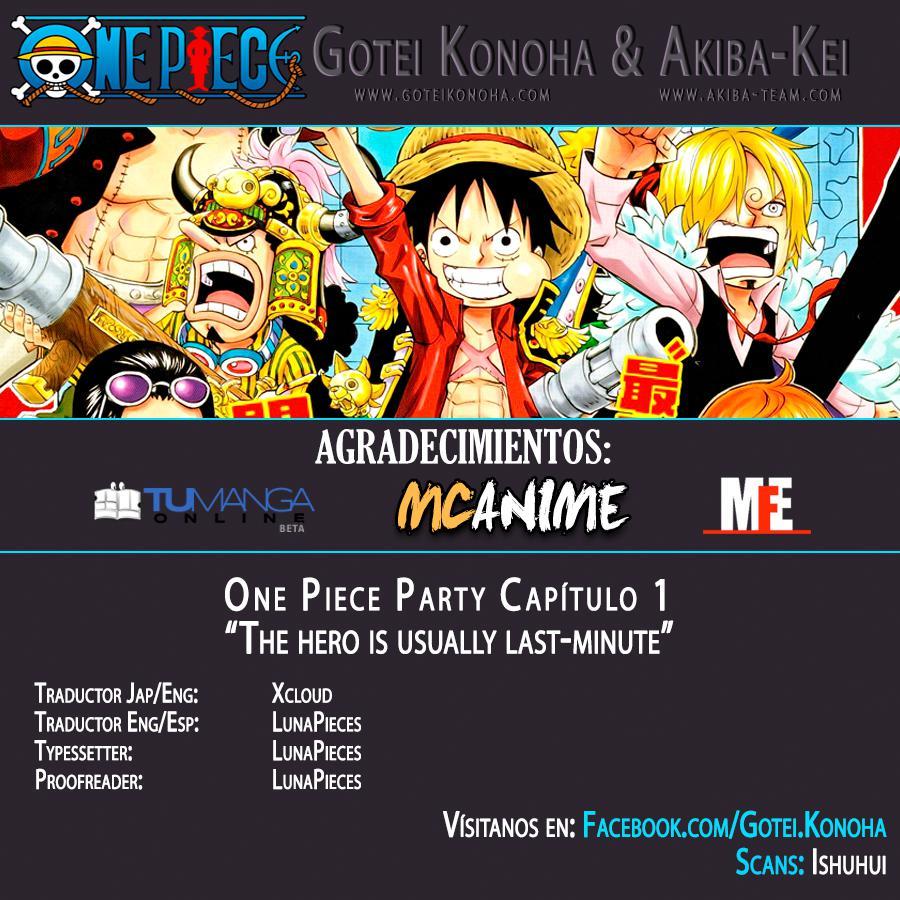 http://c5.ninemanga.com/es_manga/50/114/355342/5ed5400f83eb7b2760d9fe4e5066f6da.jpg Page 1