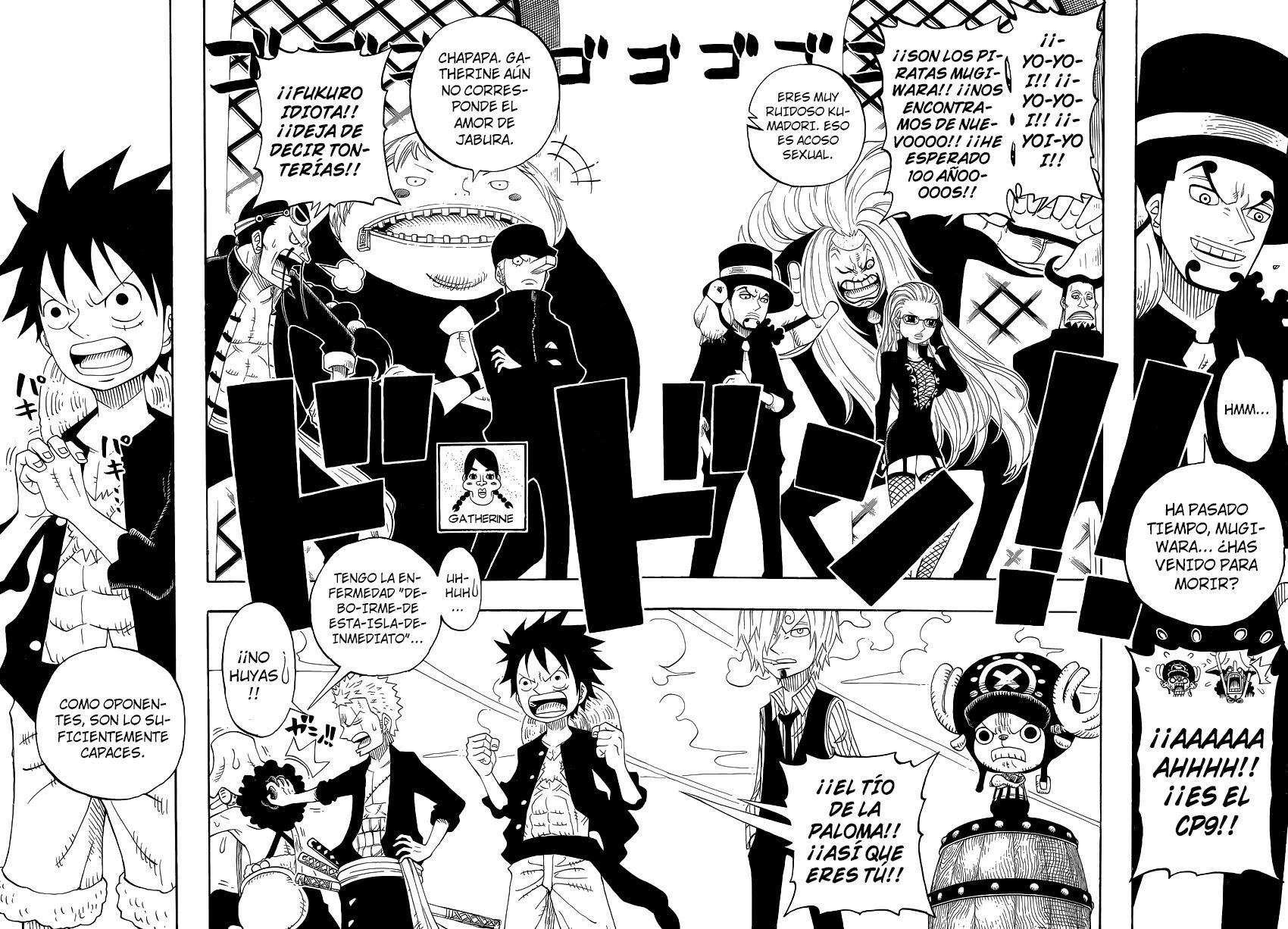 http://c5.ninemanga.com/es_manga/50/114/355344/0ca17a7c1e78d848cea4f4d00e60b9cc.jpg Page 10