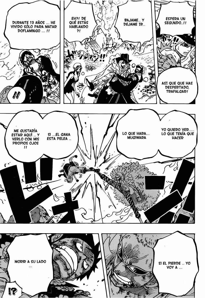 http://c5.ninemanga.com/es_manga/50/114/361172/e71fceaf910b1065b49f118cbde48313.jpg Page 14