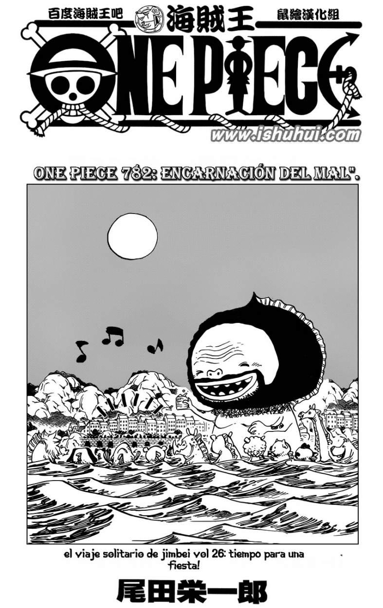 http://c5.ninemanga.com/es_manga/50/114/363878/363878_2_250.jpg Page 2