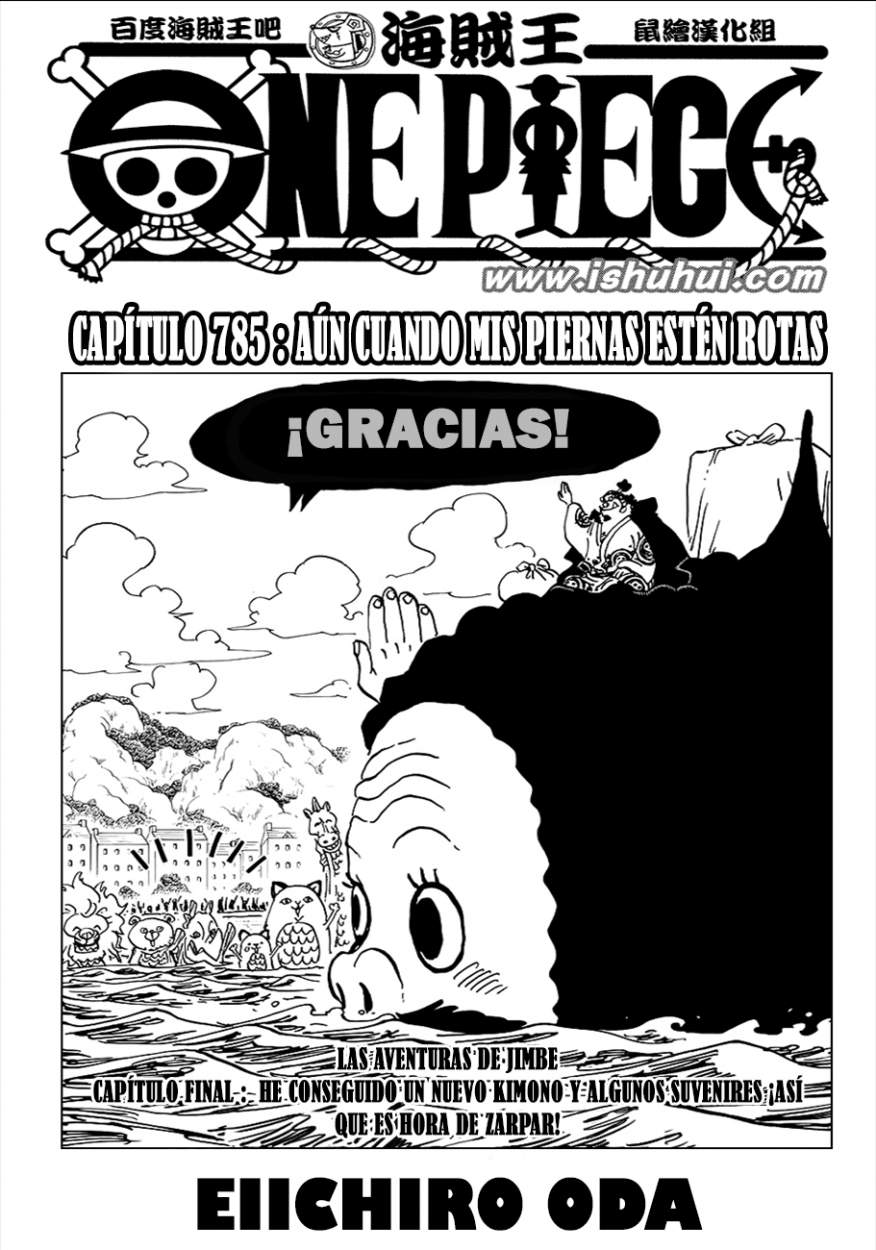http://c5.ninemanga.com/es_manga/50/114/366431/366431_2_855.jpg Page 2