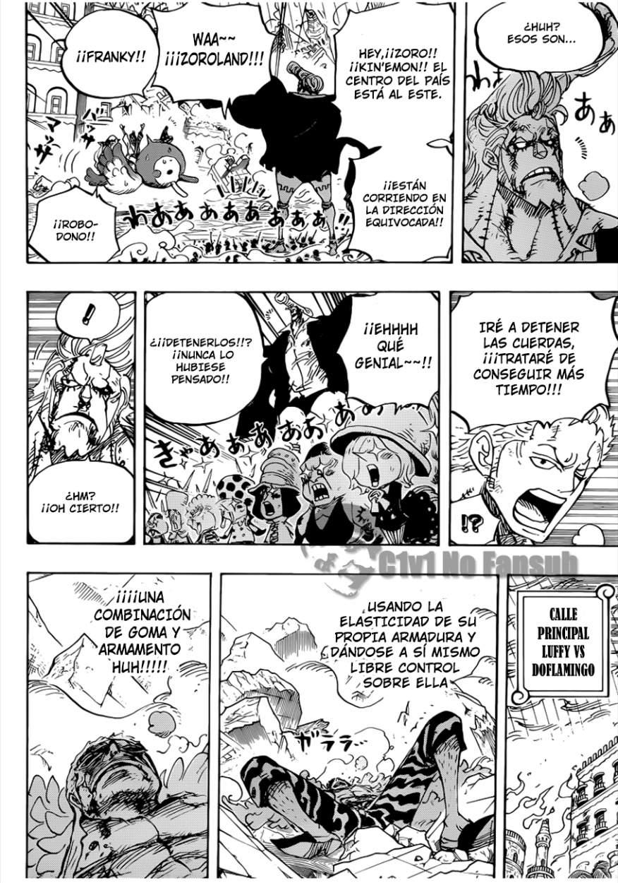 http://c5.ninemanga.com/es_manga/50/114/366431/366431_7_416.jpg Page 7