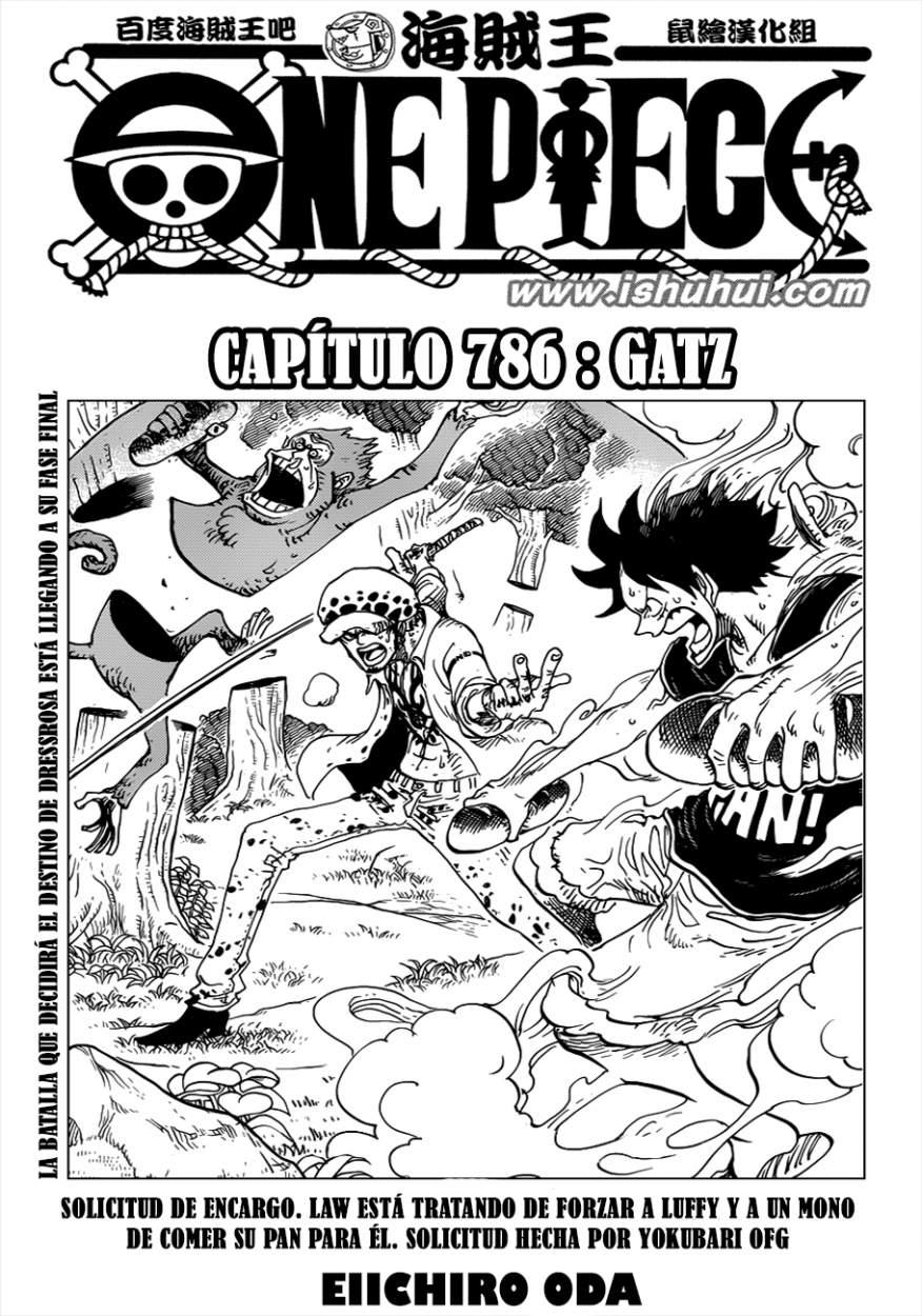 http://c5.ninemanga.com/es_manga/50/114/369213/369213_2_236.jpg Page 2