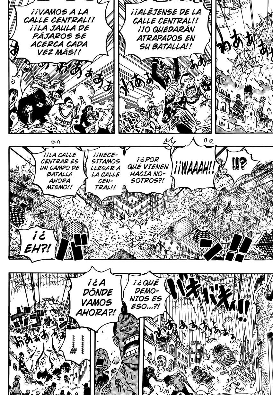 http://c5.ninemanga.com/es_manga/50/114/373609/373609_10_767.jpg Page 10