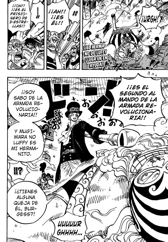 http://c5.ninemanga.com/es_manga/50/114/373609/373609_3_993.jpg Page 3