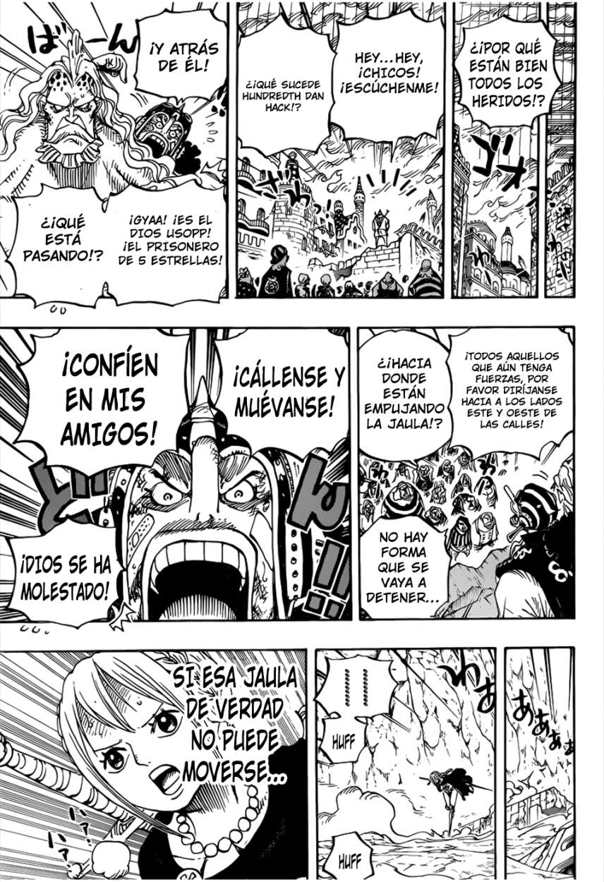http://c5.ninemanga.com/es_manga/50/114/378390/378390_10_161.jpg Page 10