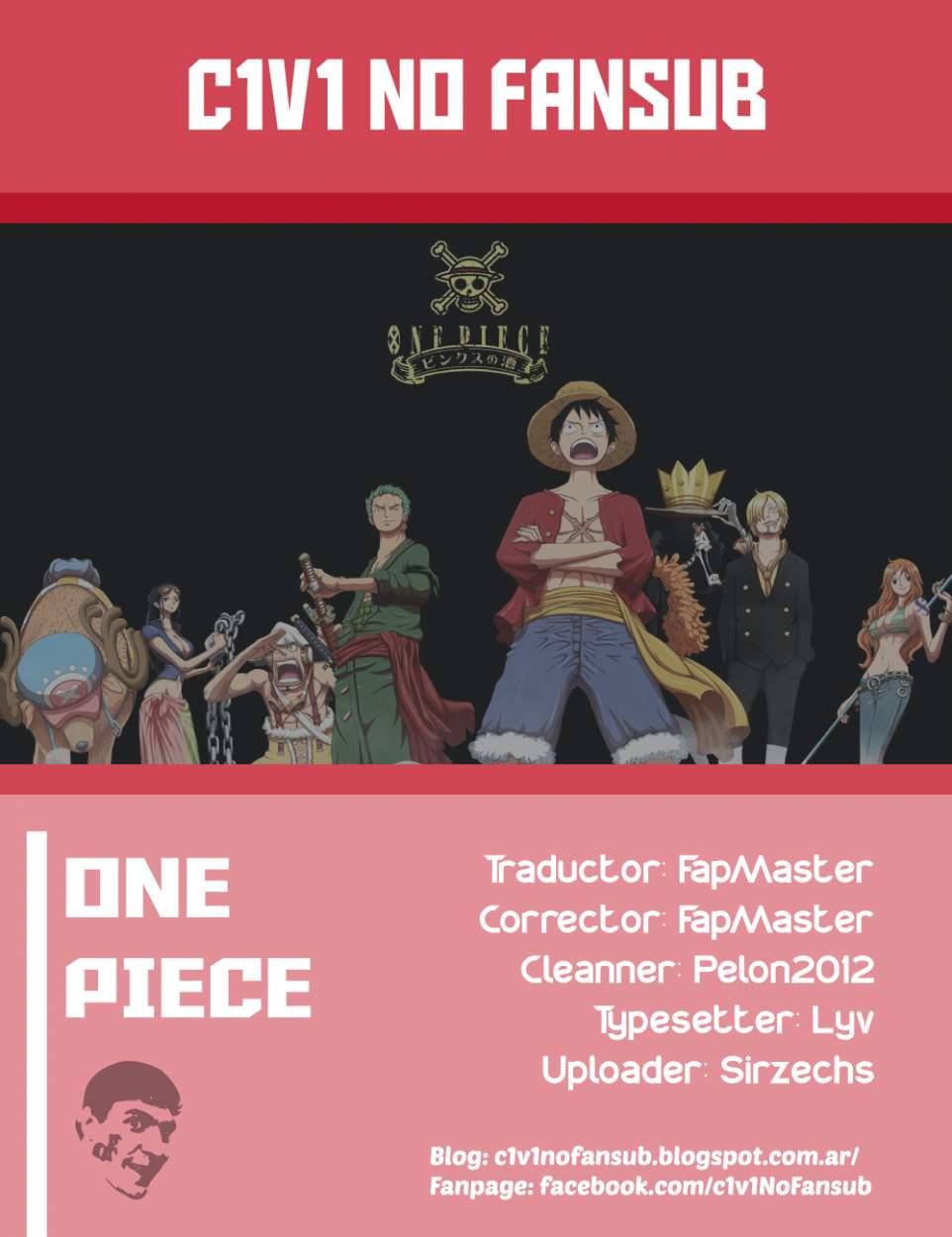 http://c5.ninemanga.com/es_manga/50/114/378390/378390_1_602.jpg Page 1
