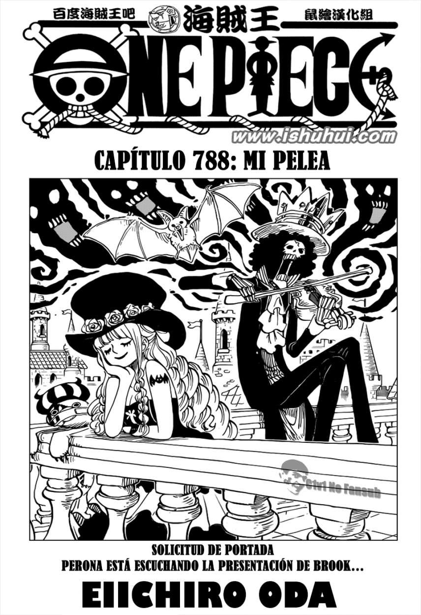 http://c5.ninemanga.com/es_manga/50/114/378390/378390_2_573.jpg Page 2