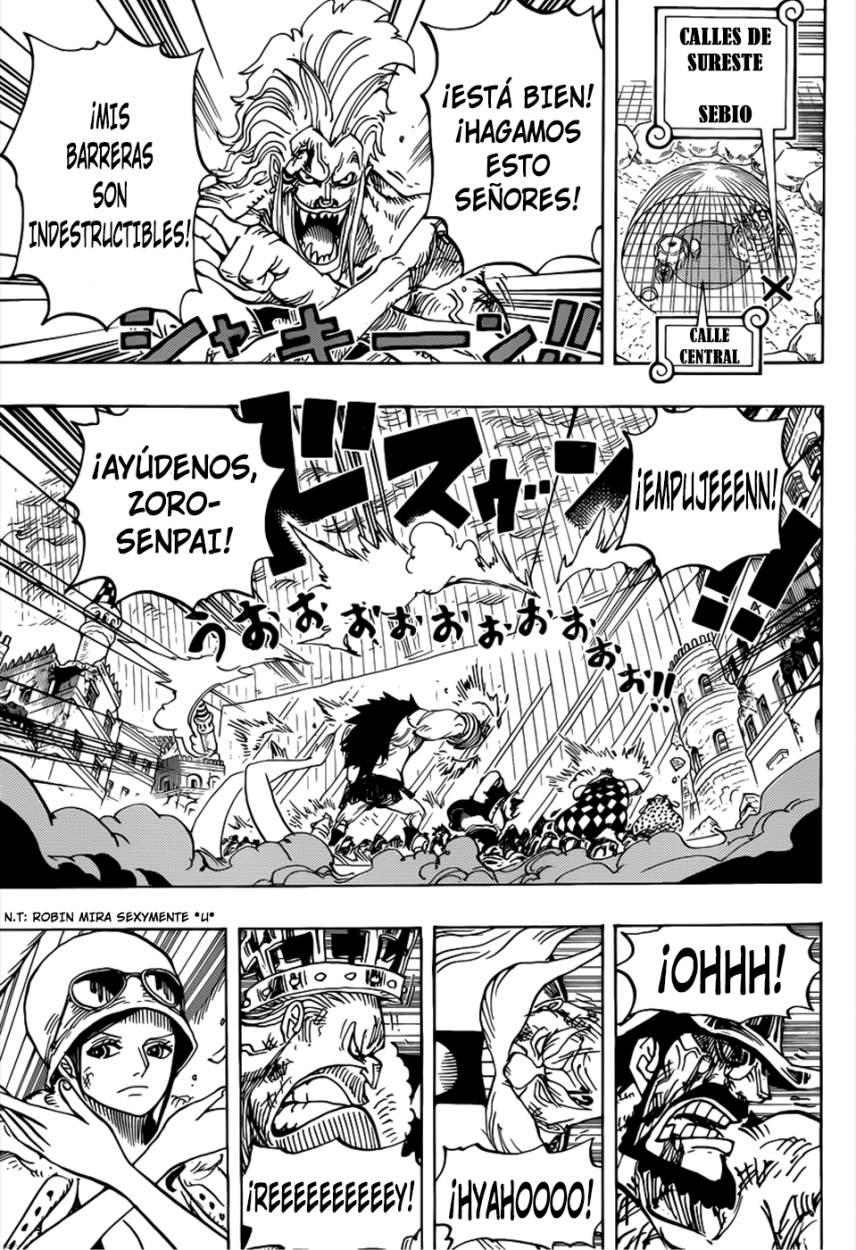 http://c5.ninemanga.com/es_manga/50/114/378390/378390_6_572.jpg Page 6