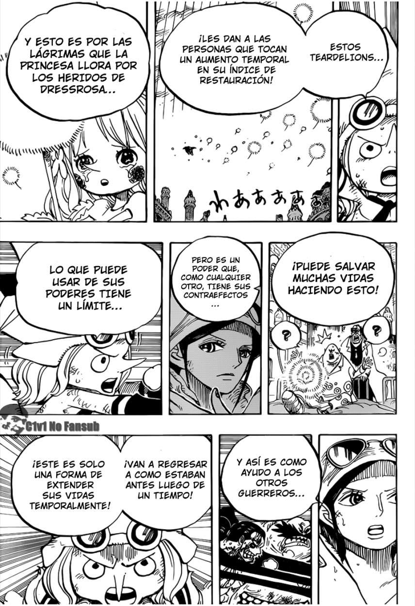 http://c5.ninemanga.com/es_manga/50/114/378390/378390_8_805.jpg Page 8