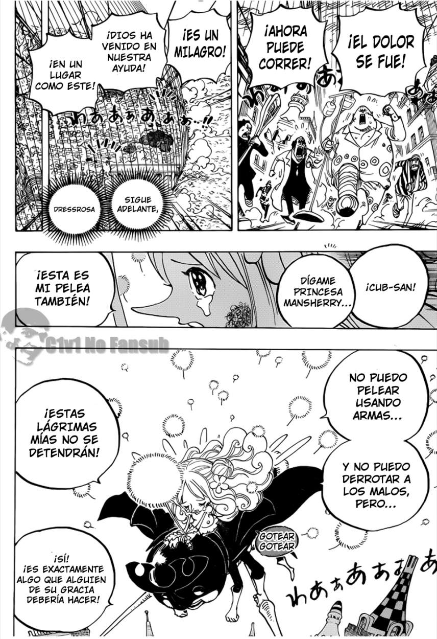 http://c5.ninemanga.com/es_manga/50/114/378390/378390_9_559.jpg Page 9