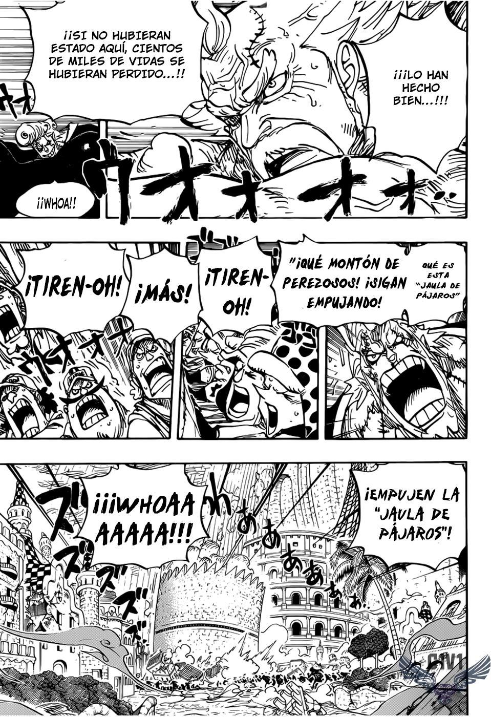 http://c5.ninemanga.com/es_manga/50/114/379752/e65da2392672bfaa382312263caceb9d.jpg Page 4