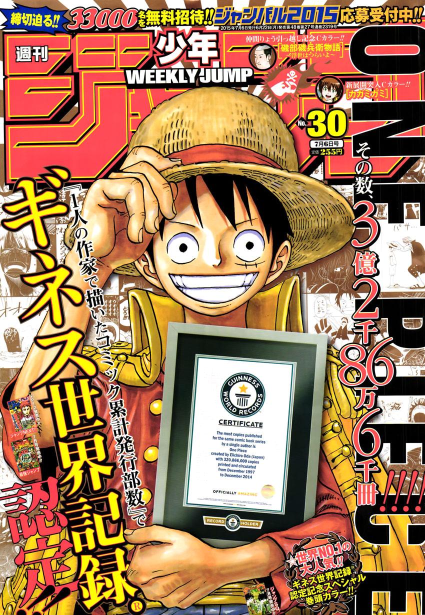 http://c5.ninemanga.com/es_manga/50/114/382175/f2f619fb9bbf8fb3060f4fdc81390b13.jpg Page 3