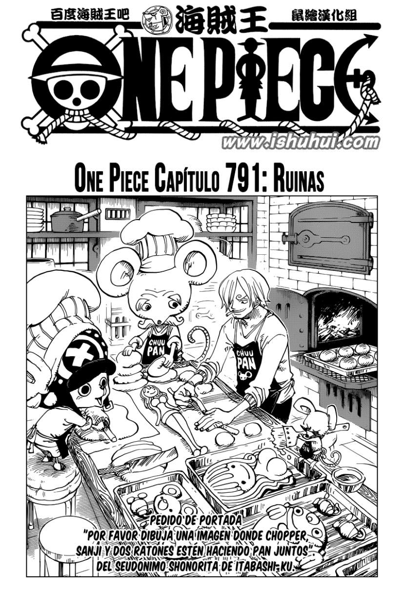 http://c5.ninemanga.com/es_manga/50/114/383461/383461_2_682.jpg Page 2