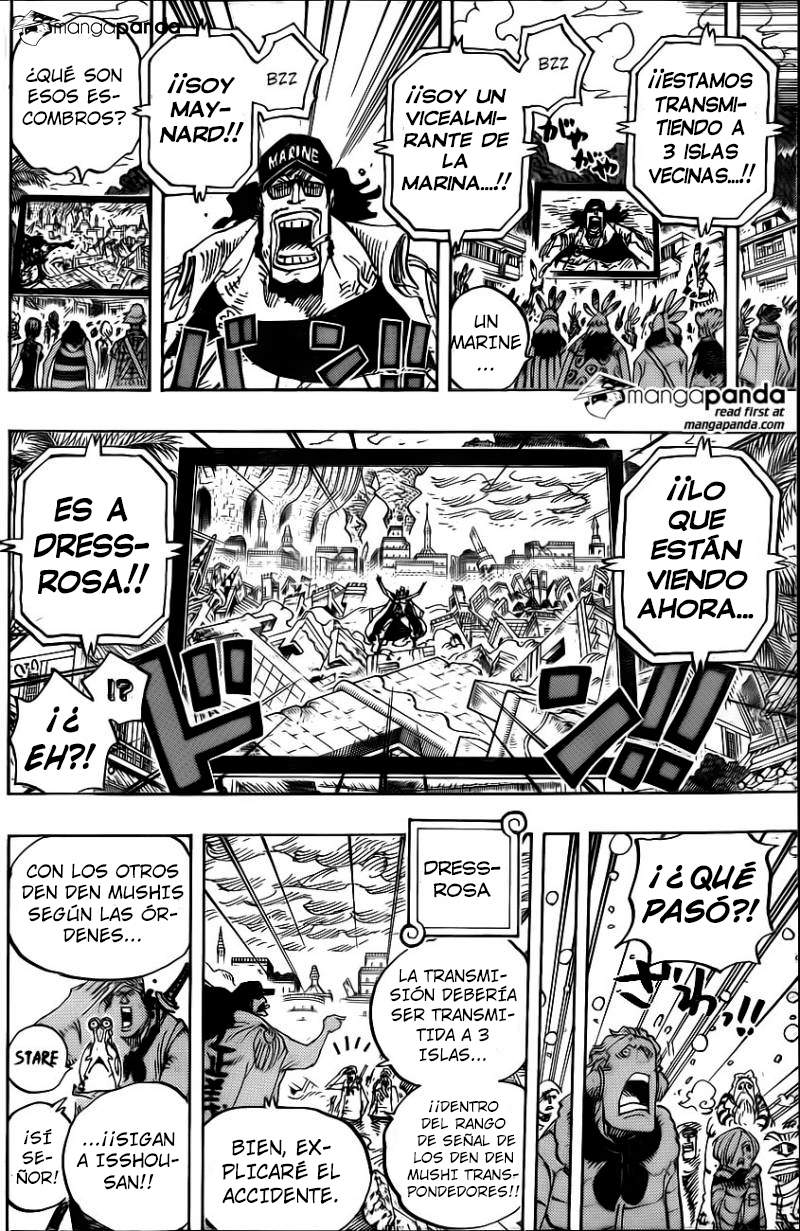 http://c5.ninemanga.com/es_manga/50/114/385654/385654_3_950.jpg Page 3