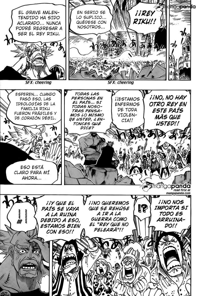 http://c5.ninemanga.com/es_manga/50/114/385654/385654_4_691.jpg Page 4