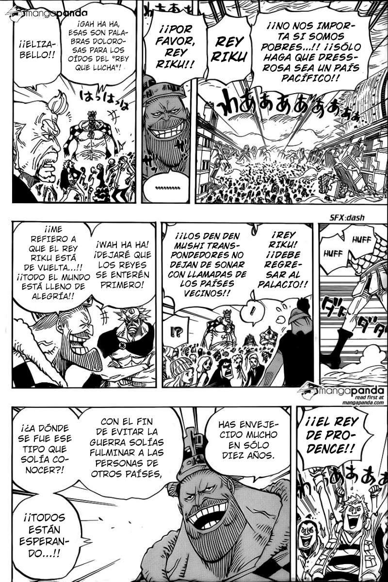 http://c5.ninemanga.com/es_manga/50/114/385654/385654_5_319.jpg Page 5