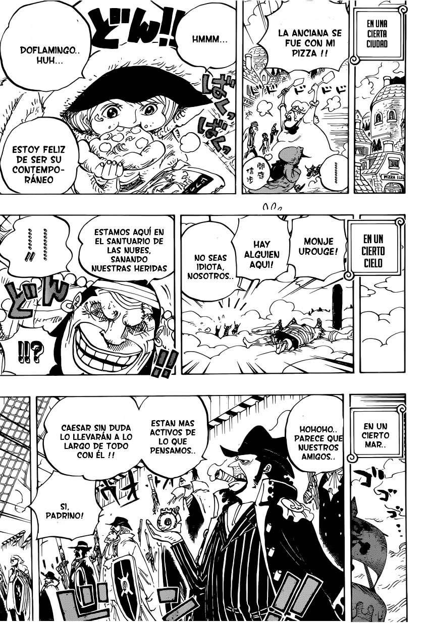 http://c5.ninemanga.com/es_manga/50/114/388335/05ec1d748d9e3bbc975a057f7cd02fb6.jpg Page 9
