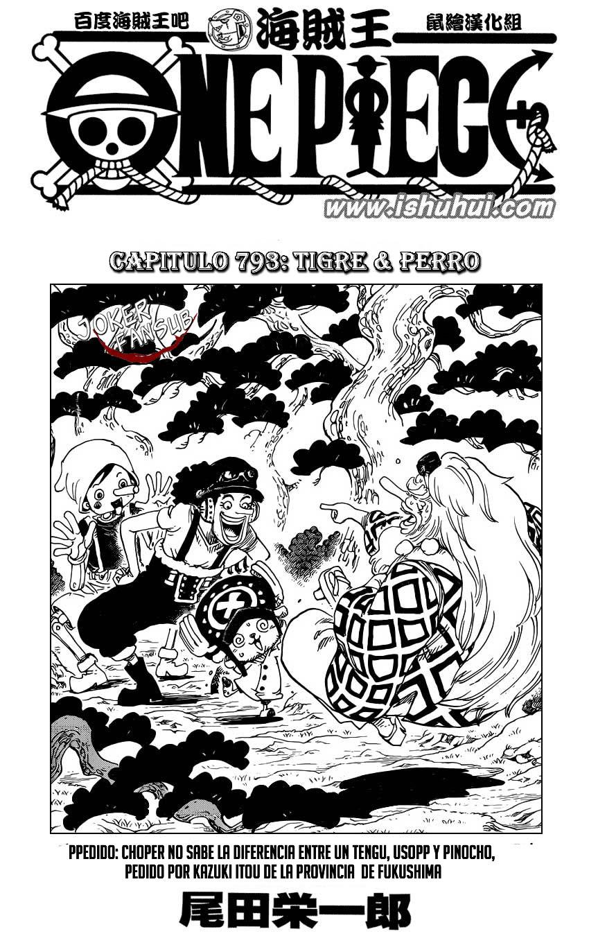 http://c5.ninemanga.com/es_manga/50/114/388335/e6782087caa9679395ea9100ae5d0ea3.jpg Page 2