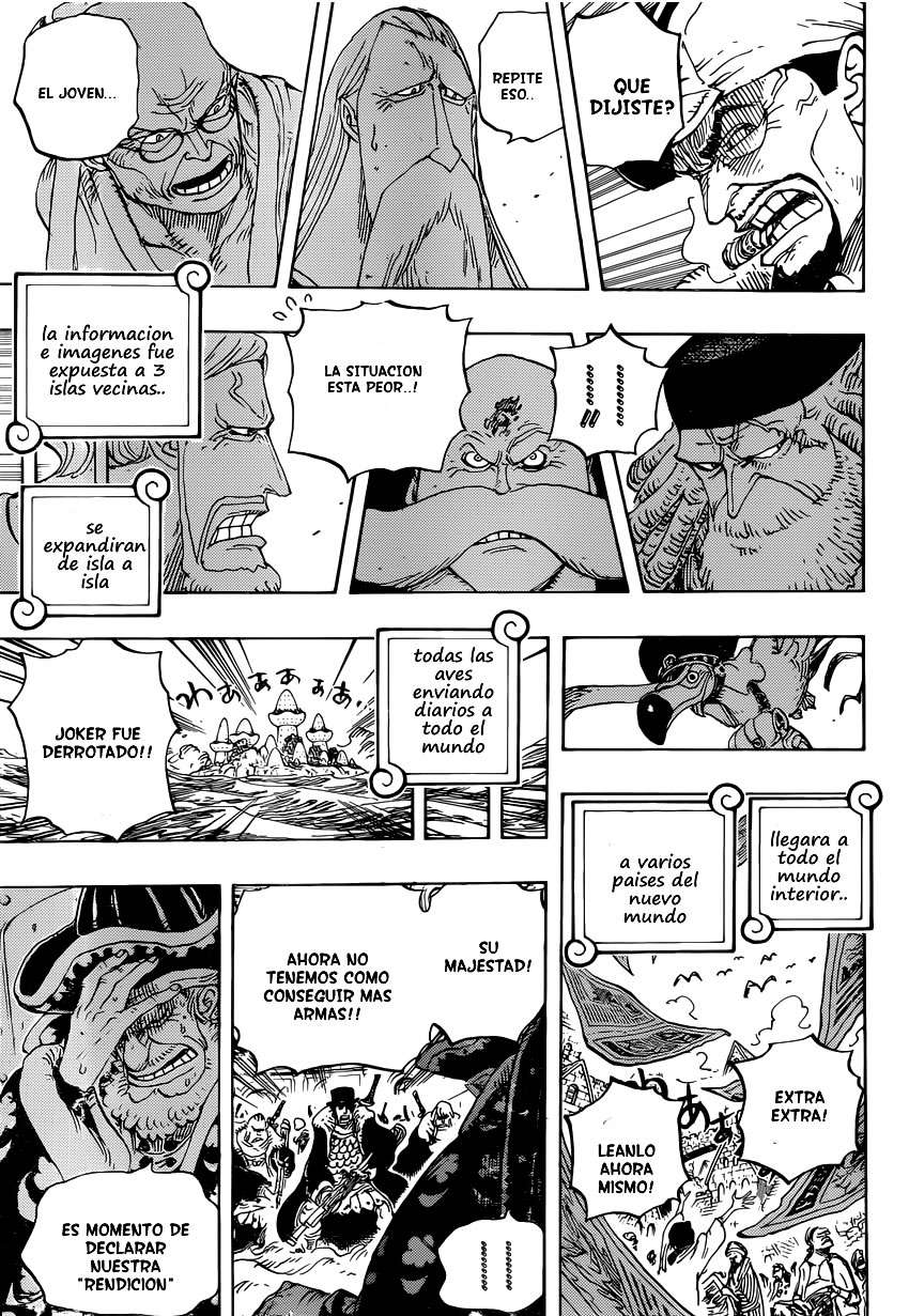 http://c5.ninemanga.com/es_manga/50/114/388335/edd5e703eb6c782cf5aee04cb6acf234.jpg Page 7