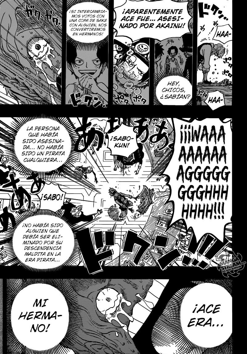 http://c5.ninemanga.com/es_manga/50/114/389818/389818_10_152.jpg Page 10