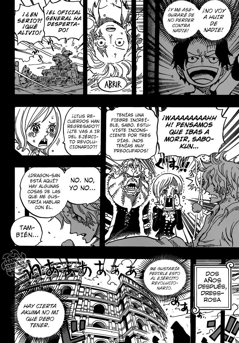 http://c5.ninemanga.com/es_manga/50/114/389818/389818_11_488.jpg Page 11