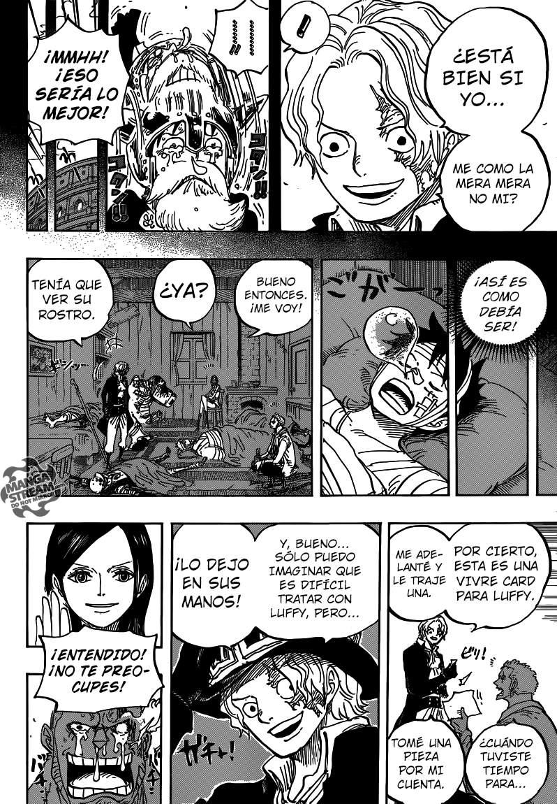 http://c5.ninemanga.com/es_manga/50/114/389818/389818_15_413.jpg Page 15