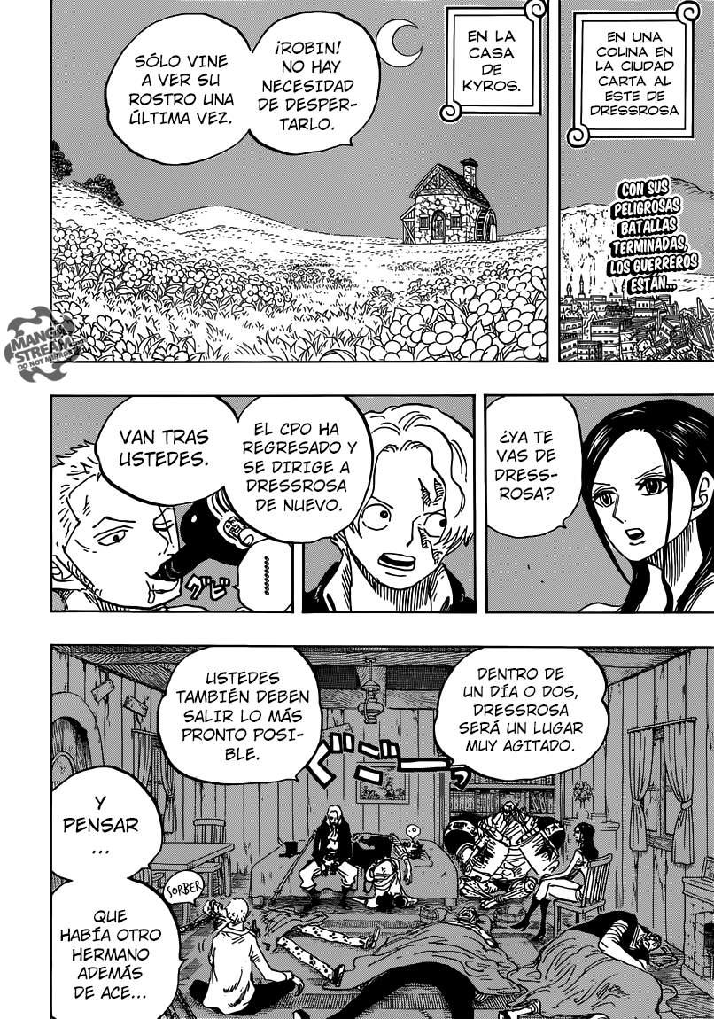 http://c5.ninemanga.com/es_manga/50/114/389818/389818_3_952.jpg Page 3