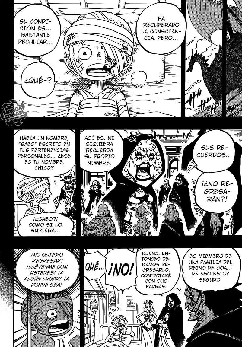 http://c5.ninemanga.com/es_manga/50/114/389818/389818_7_329.jpg Page 7