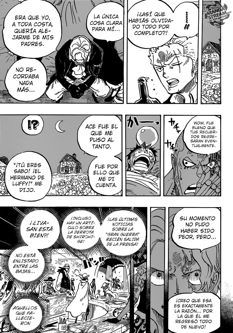 http://c5.ninemanga.com/es_manga/50/114/389818/389818_8_320.jpg Page 8