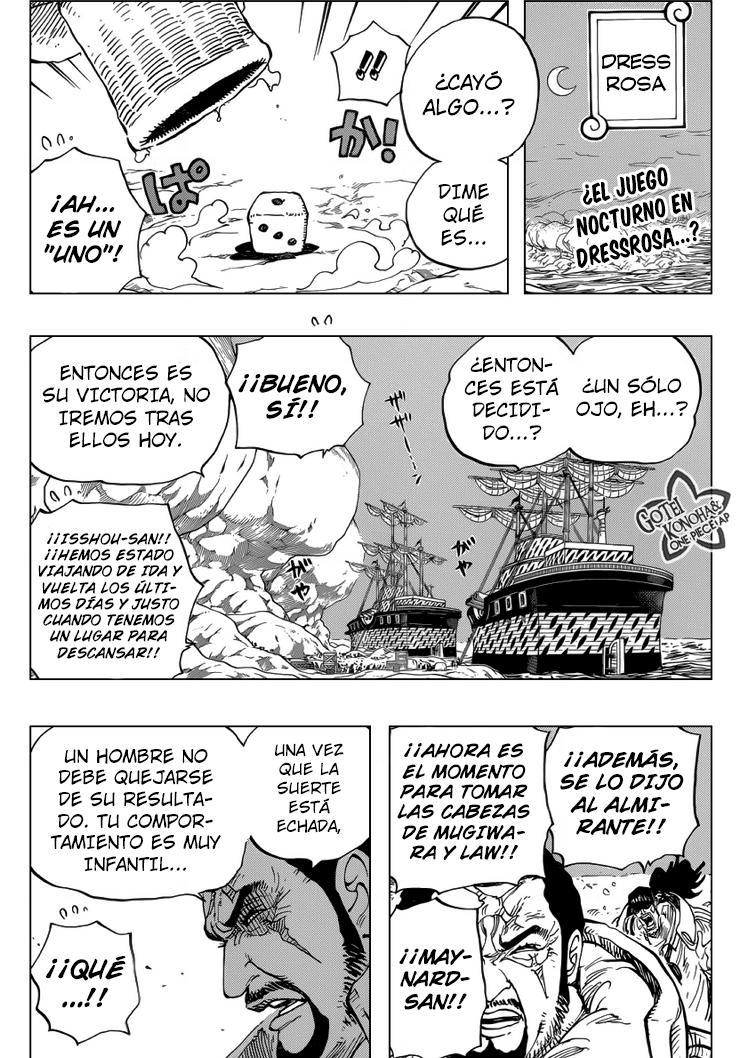 http://c5.ninemanga.com/es_manga/50/114/391866/23a9aaae3c873f4302712184457956d8.jpg Page 3