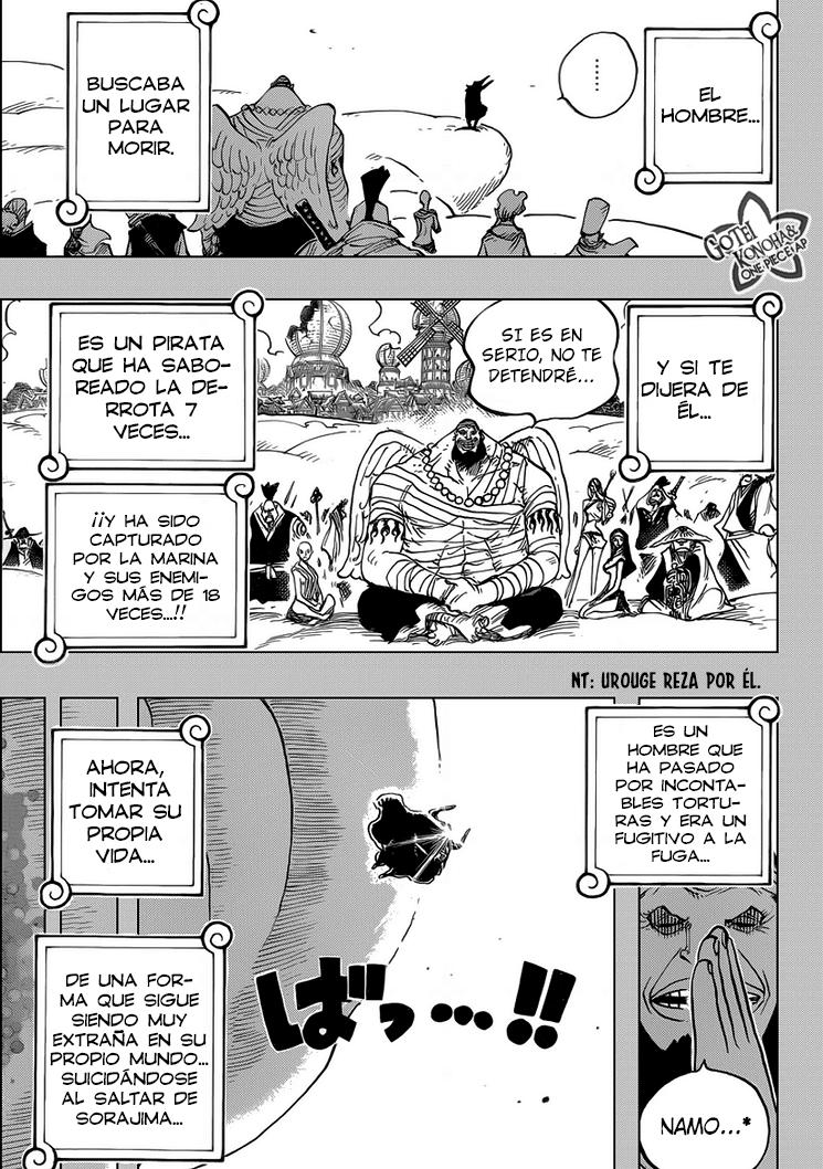 http://c5.ninemanga.com/es_manga/50/114/391866/8a44259e92af983b20ff2e0f5dc91df7.jpg Page 14