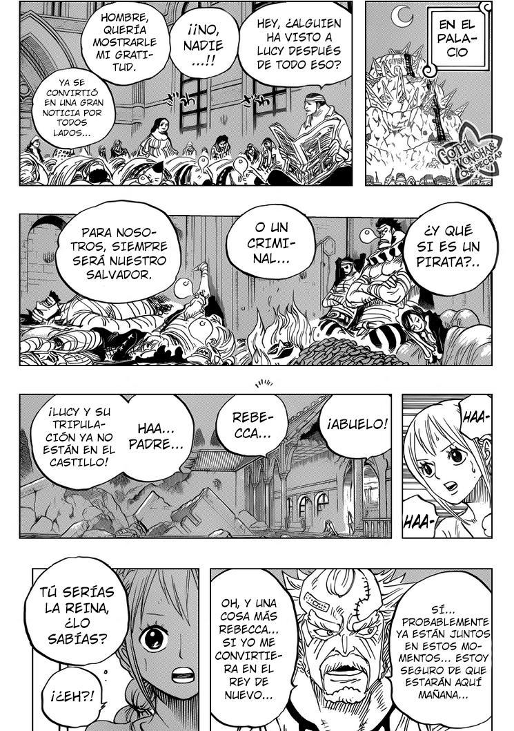 http://c5.ninemanga.com/es_manga/50/114/391866/bbcd3908154b270b2a064870880d9090.jpg Page 4