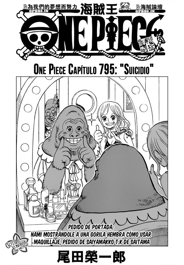 http://c5.ninemanga.com/es_manga/50/114/391866/e1315e5e3ac8e6657315a7ee0cb197c6.jpg Page 2