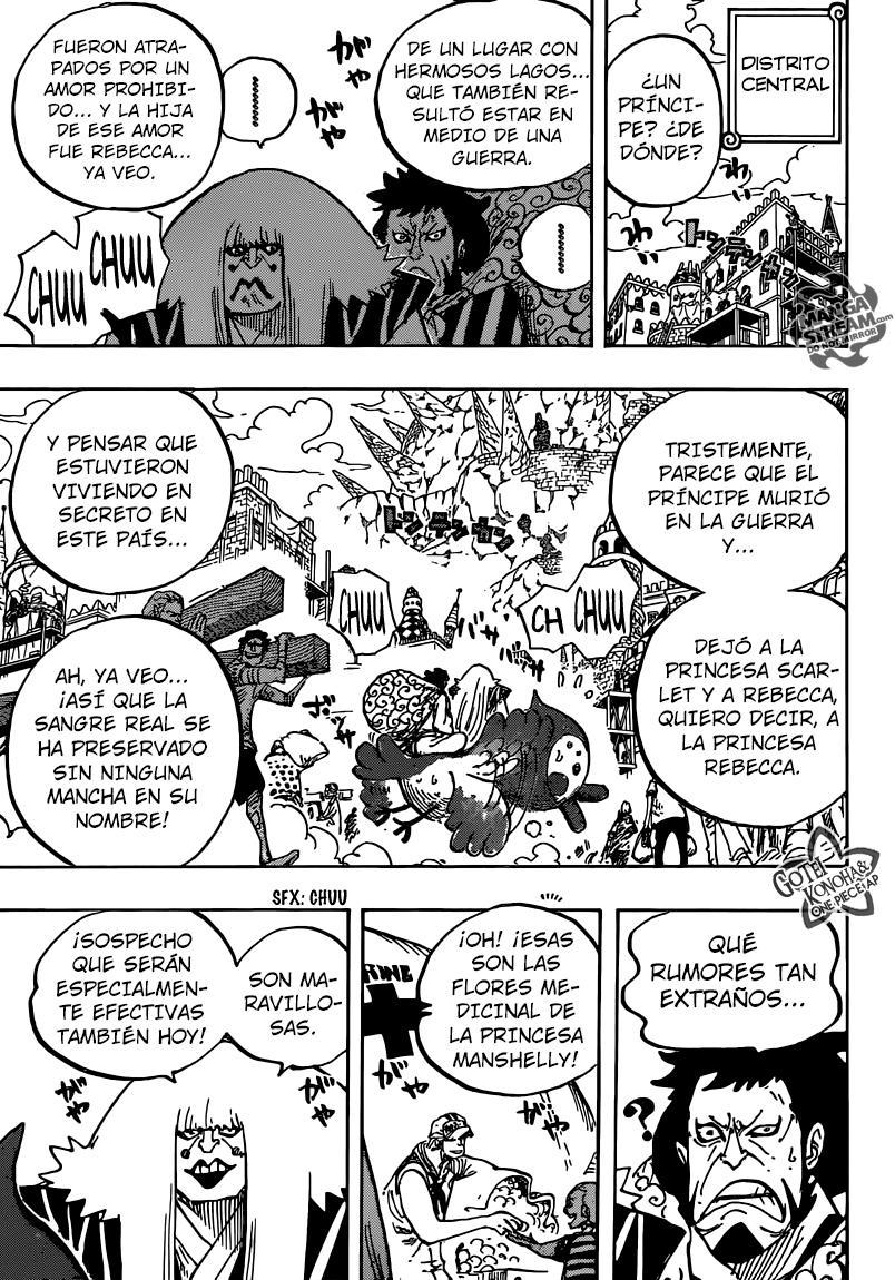 http://c5.ninemanga.com/es_manga/50/114/393092/238a726f159c451682a874010dfea4e9.jpg Page 10