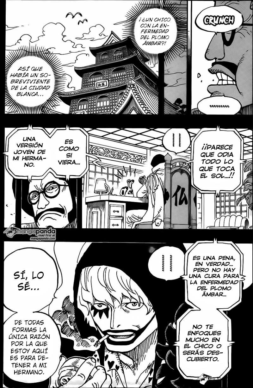 http://c5.ninemanga.com/es_manga/50/114/398182/40bfaf035af74aa0de90219d59c26ef3.jpg Page 7
