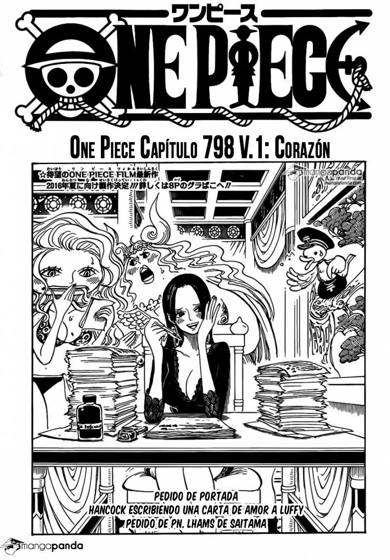 http://c5.ninemanga.com/es_manga/50/114/398182/51fc0cbae9cd6f8e65210a693dd870d7.jpg Page 2