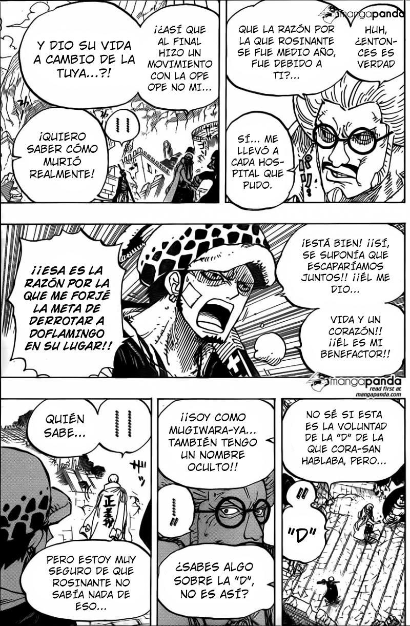 http://c5.ninemanga.com/es_manga/50/114/398182/eadccc9ad3d1c5ce3861fabfbf759493.jpg Page 10