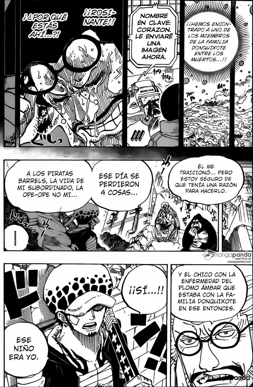 http://c5.ninemanga.com/es_manga/50/114/398182/f3067d687ee39c3cbfa75573457e479d.jpg Page 9