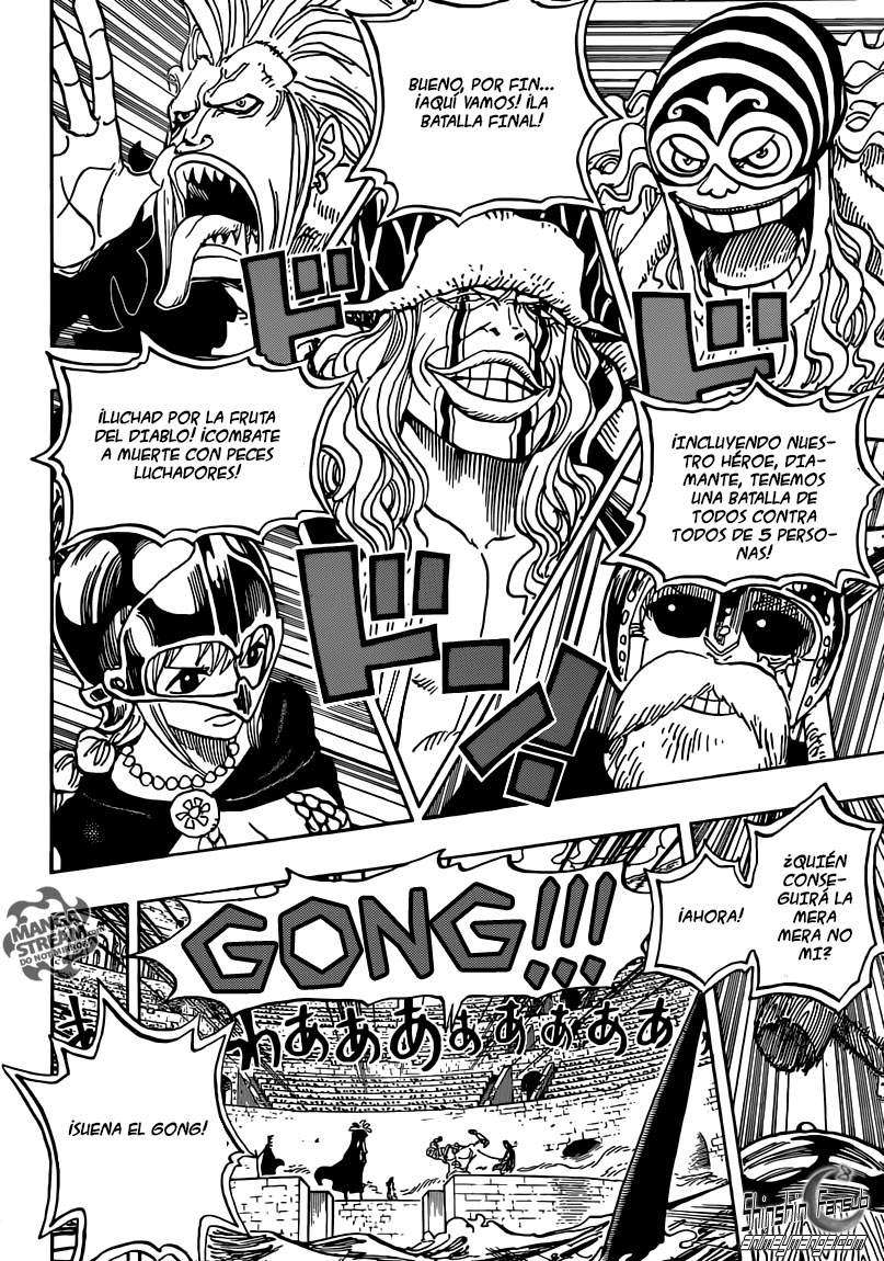 http://c5.ninemanga.com/es_manga/50/114/415143/590494d54ebe8eda5858c48f34e12b51.jpg Page 10