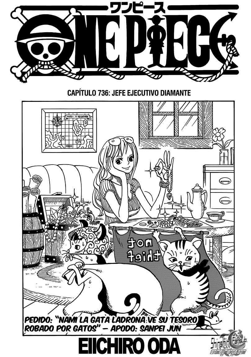 http://c5.ninemanga.com/es_manga/50/114/415143/c6029c2e2ed1d0a8594a28d81d32c8b5.jpg Page 2