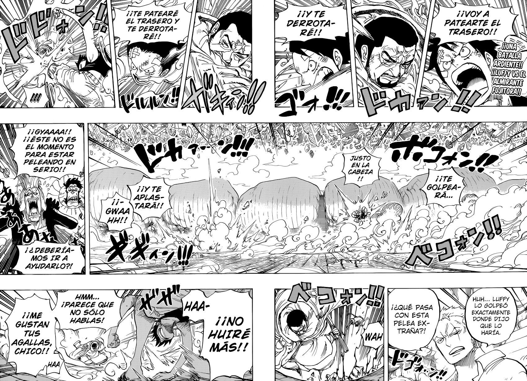 http://c5.ninemanga.com/es_manga/50/114/415173/eee7f5aab63a64284ae9dcac26ddbe03.jpg Page 3