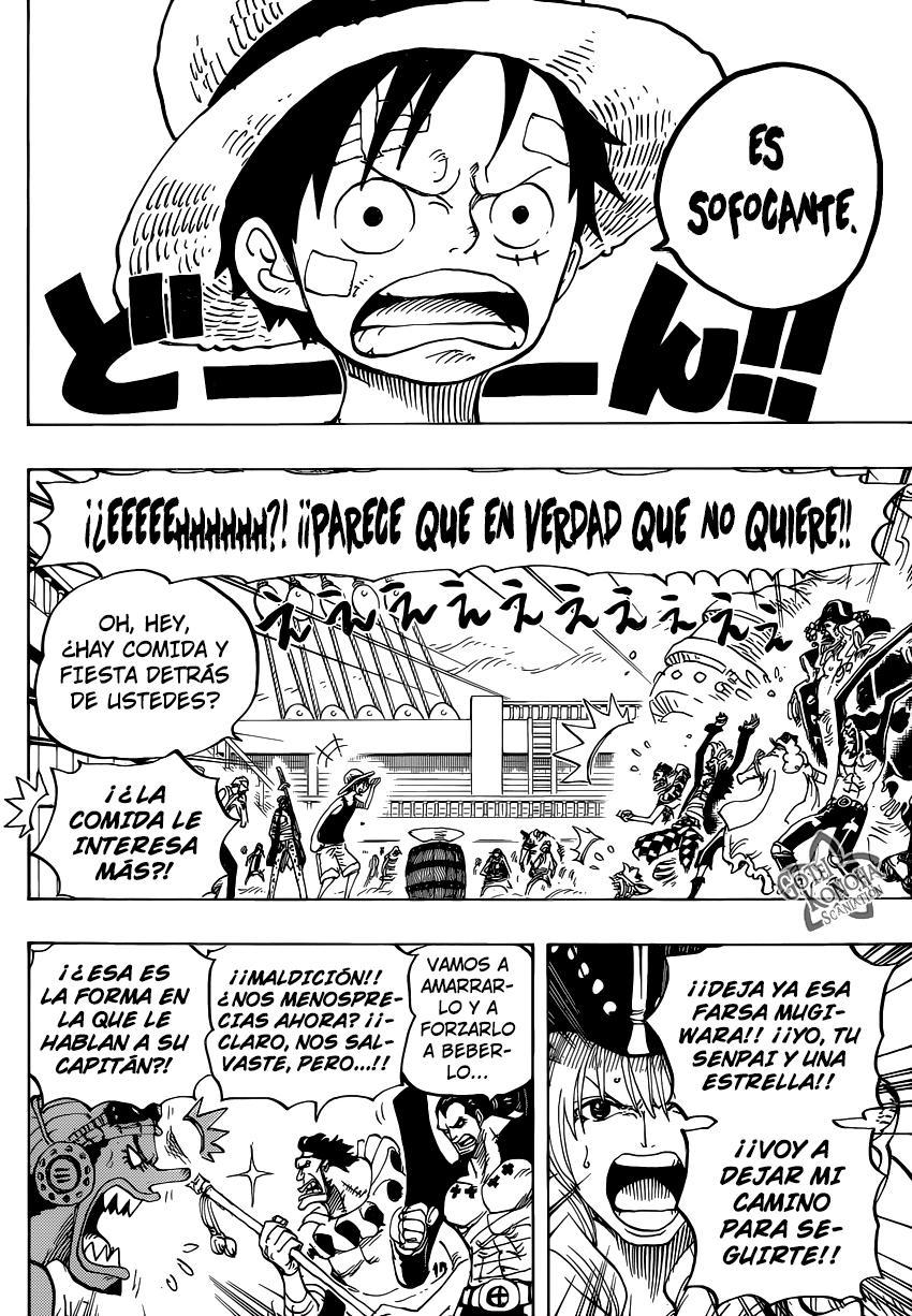 http://c5.ninemanga.com/es_manga/50/114/416254/6812447e101094f86b8bbcf140a3d4bd.jpg Page 4
