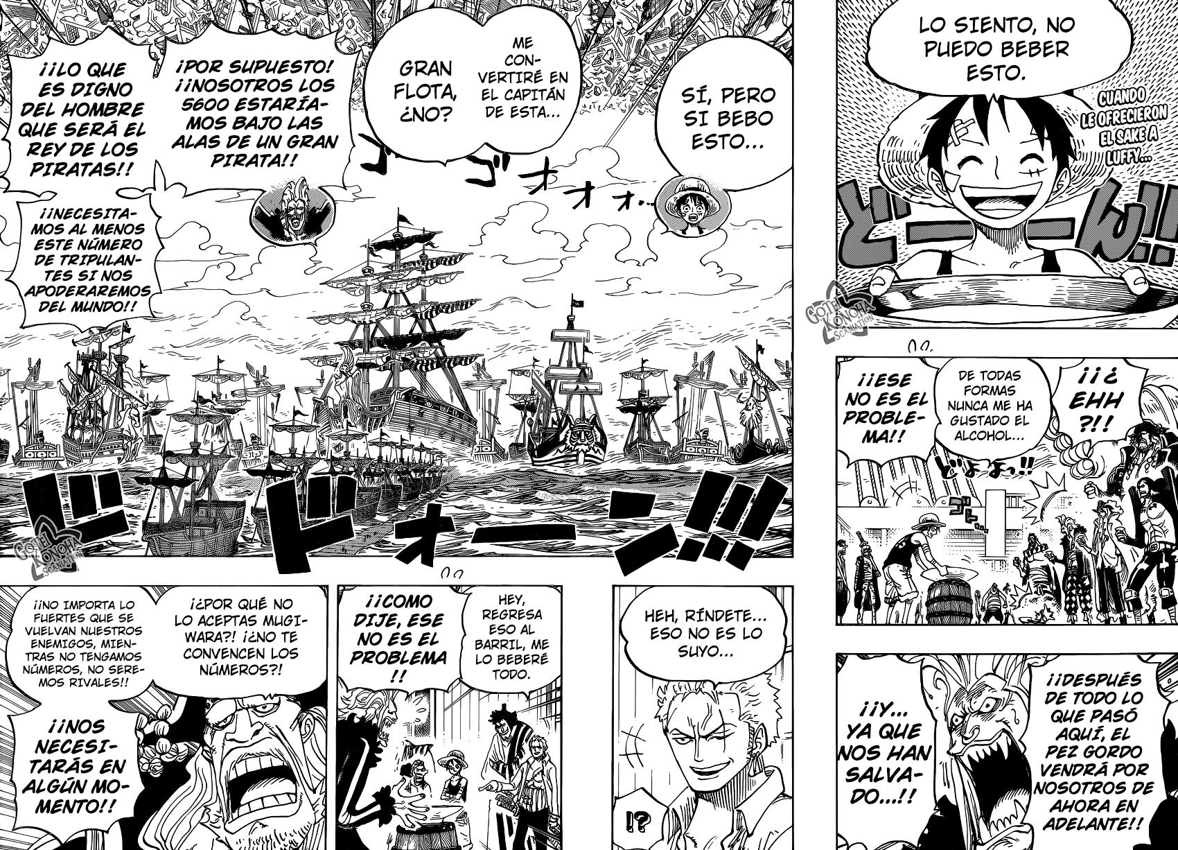 http://c5.ninemanga.com/es_manga/50/114/416254/94660adf7659580d61a5a858295fb921.jpg Page 3