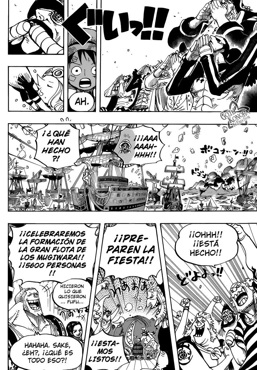 http://c5.ninemanga.com/es_manga/50/114/416254/a3f51ed7621fc3c5a6bd5abd3ac8789c.jpg Page 11