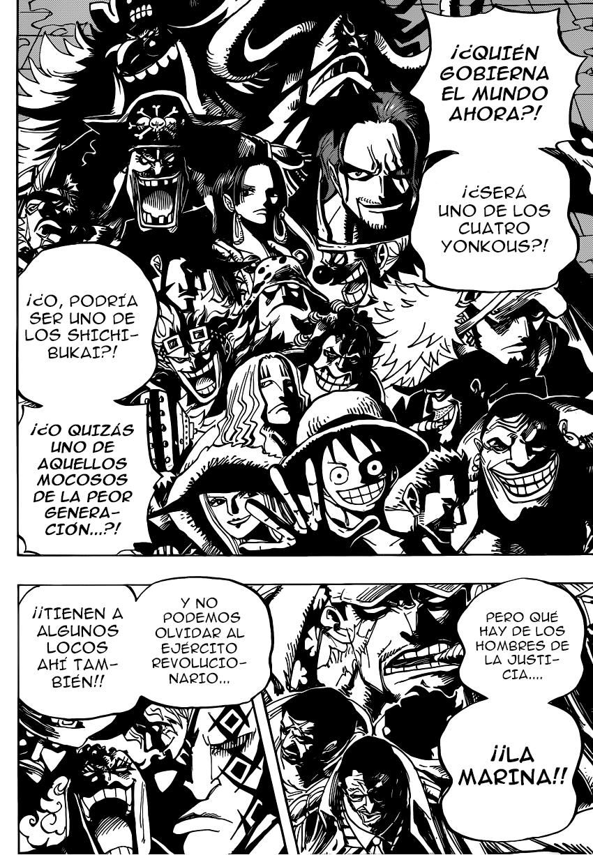 http://c5.ninemanga.com/es_manga/50/114/417365/1b8b8b2053c511ac22c5aa1c2c5715f5.jpg Page 9