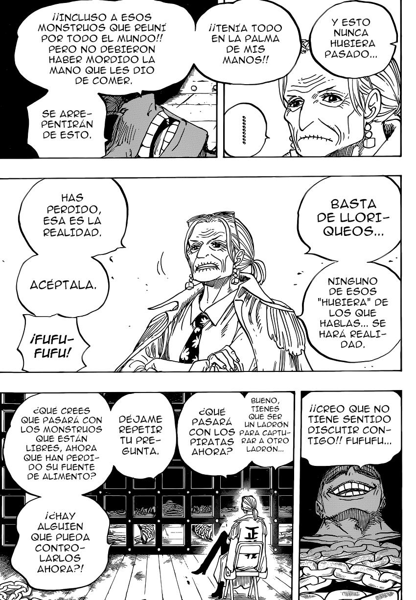 http://c5.ninemanga.com/es_manga/50/114/417365/9e0f9113b44003201076a9fade1b72d8.jpg Page 8
