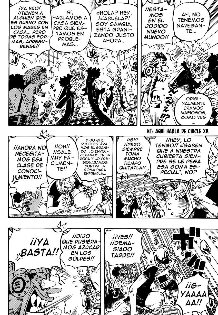 http://c5.ninemanga.com/es_manga/50/114/418208/2a651650829e46c62a2ef5f213382939.jpg Page 4